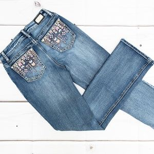 """Earl 
